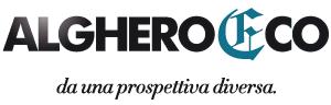 Alghero Eco