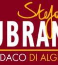 l_stefano-lubrano-sindaco-di-alghero