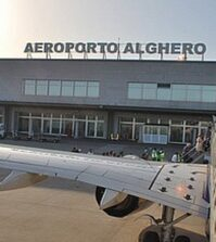 l_aeroporto-alghero