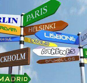 Studiare all\'estero gratis, arriva il bando dell\'Inps: chi può ...