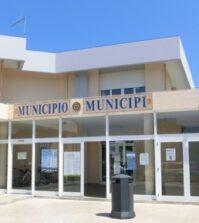 l_municipio-s--anna