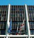 l_palazzo-consiglio-regionale