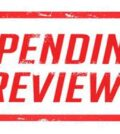 l_spending-review