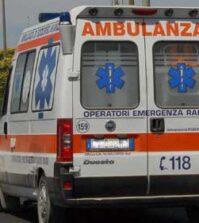 l_ambulanza-1