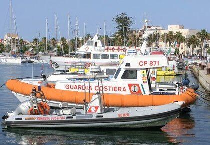l_guardia-costiera-1