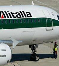 l_alitalia-aereo