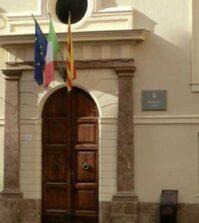 l_municipio
