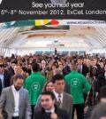 l_world-travel-market-london
