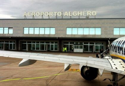 l_aeroporto-alghero2