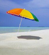 l_spiaggia-con-1-ombrellone