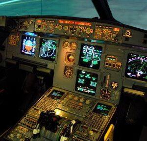 cultural web of ryanair La mejor forma de contactar con ryanair para realizar consultas generales o relacionadas con el vuelo que hemos reservado es mediante el.