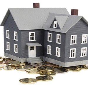 Il rimborso dell imu sulla prima casa pu divenire realt alghero eco - Patrimoniale sulla casa ...