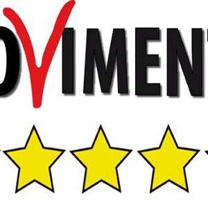 Sondaggio swg dati al 43 parlamentari m5s come gli for Parlamentari movimento 5 stelle