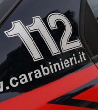 l_carabinieri7