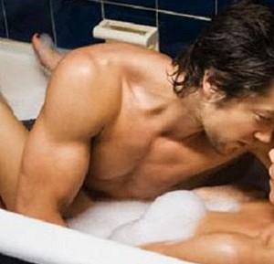 donne x fare sesso prostitute giorno roma