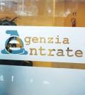 l_agenzia-entrate2