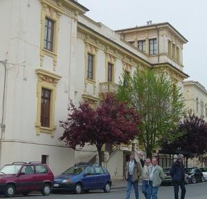 l_nulvi---municipio