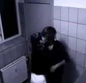 Telecamere nei bagni di una scuola indagato un operaio - Telecamera in bagno ...