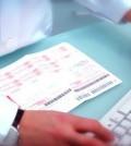 l_ticket-sanitario