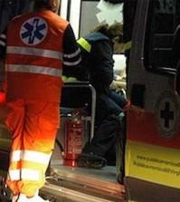 l_ambulanza-2