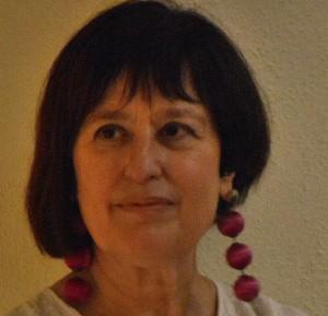 Il Premio Viareggio-Repaci sul Portale Letterario