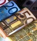 l_euro-banconote