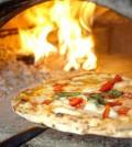 l_pizze