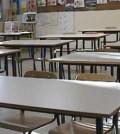 l_banchi-vuoti-scuola