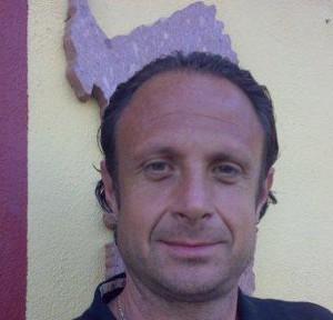Andrea carosi forex