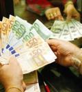 l_soldi