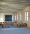 aula-santa-chiara