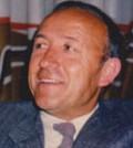 Gabriele D'Ascenzo