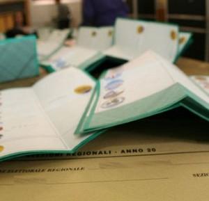 Elezioni politiche 2018 affluenza oltre il 70 alghero eco for Composizione della camera dei deputati