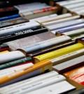 salone-internazionale-libro-torino