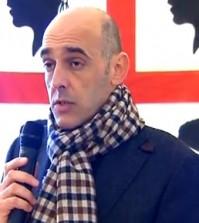 Giuliano Tavera