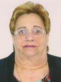 Maria Grazia Angius - Maria-Grazia-Angius
