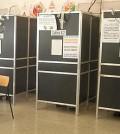 urne-ballottaggi