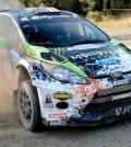 Rally - auto