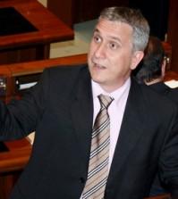 Paolo Maninchedda