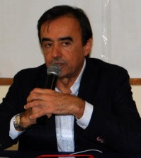Marco Tedde10