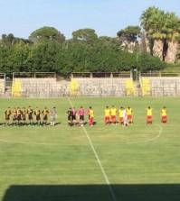 alghero-calcio-2014