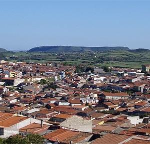 A Prendas de Ittiri 2019 oltre 60 espositori - Alghero Eco
