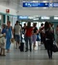 passeggeri-aeroporto-alghero