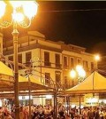 piazza-Yenne