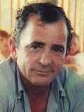 Antonio Luigi Serio - Antonio-Luigi-Serio