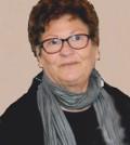 Francesca Curedda