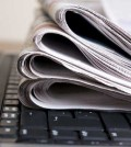giornalismo-online