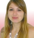Alessia Gareddu