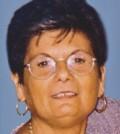 Anna Govoni
