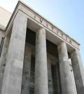 tribunale cagliari